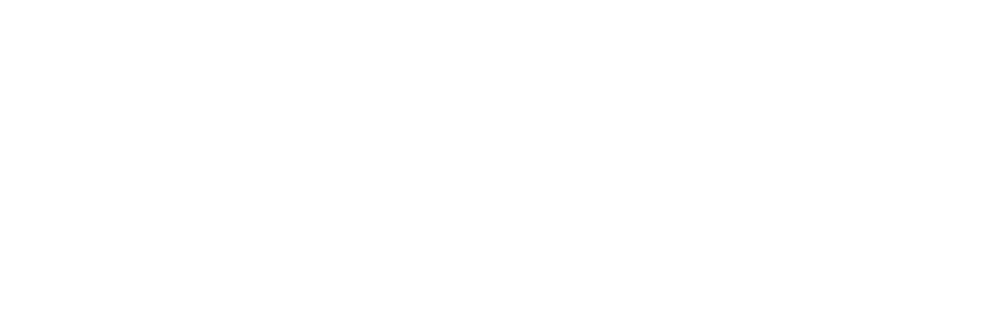 "This is the Ellactiva logo, it says ""Ellactiva - for life"""