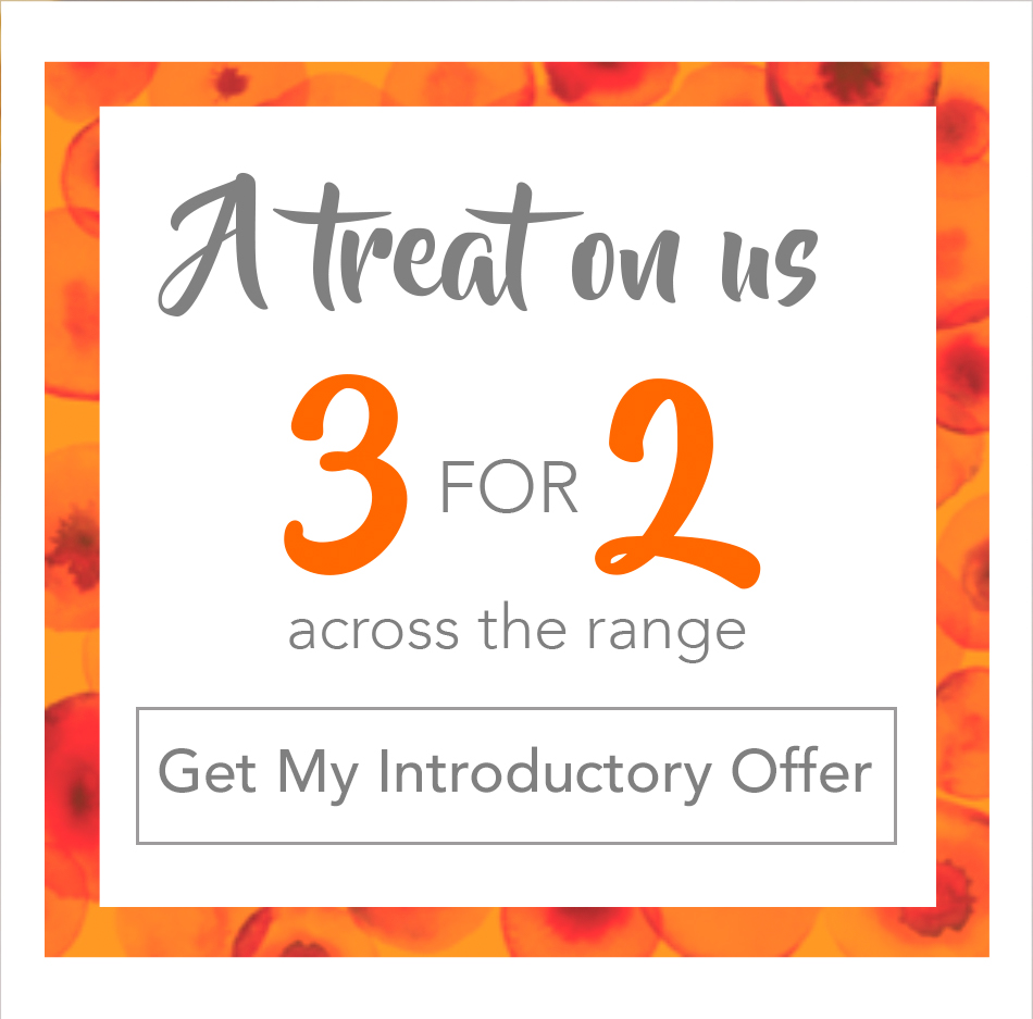 3 for 2 Offer Box With Click
